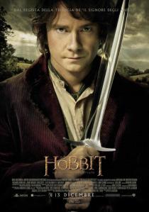 locandina_hobbit