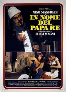 in_nome_del_papa_re_nino_manfredi_luigi_magni_001_jpg_fpre
