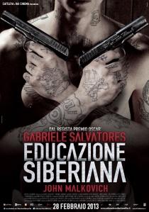 educazione_siberiana_poster