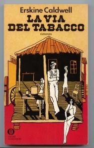 la_via_del_tabacco