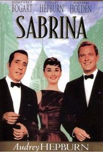 sabrina_locandina