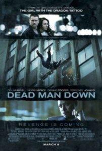 dead_man_down_locandina