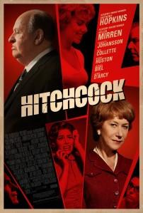 hitchcock_locandina