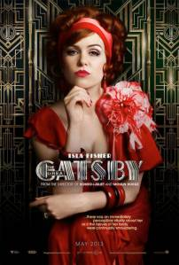 il-grande-gatsby-isla-fisher-teaser-poster-usa-01_mid