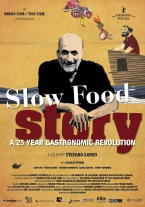 slow-food-story