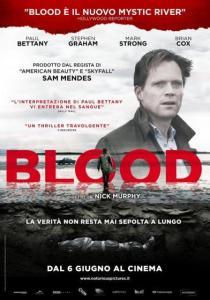 blood-dal-13-giugno-2013-L-EsbYFU