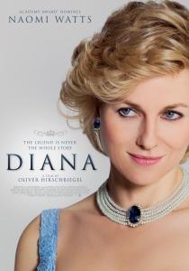 Locandina Diana