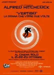 Vertigo-La-donna-che-visse-due-volte-_-poster-20131-432x599
