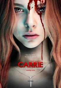 Carrie-2013-movie-poster-530x765
