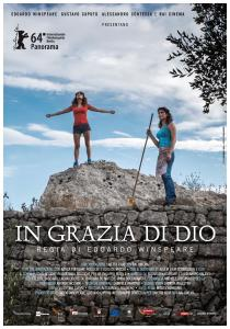 in-grazia-di-dio_cover