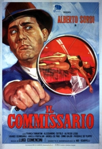 commissario_alberto_sordi_luigi_comencin
