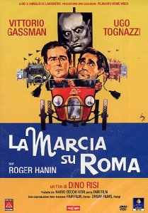 La-marcia-su-Roma-Risi