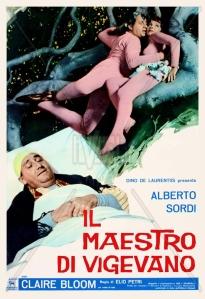 maestro_di_vigevano_alberto_sordi_elio_petri