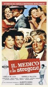 medico_e_lo_stregone_marcello_mastroianni_mario_monicelli_010_jpg_rbkm