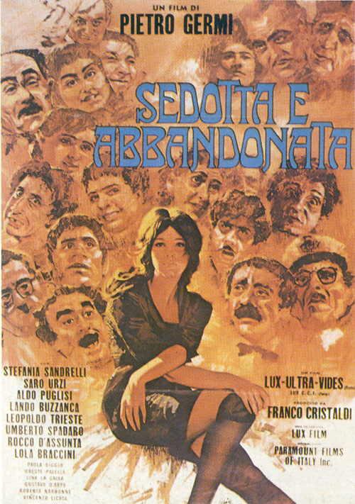 sedottaeabbandonata-locandina