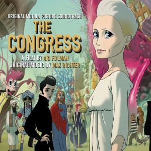 The-Congress-locandina
