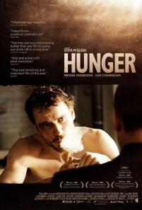 hunger_locandina
