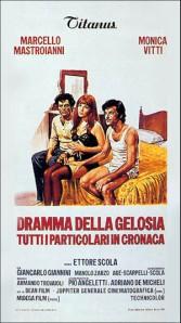 dramma-della-gelosia-locandina