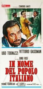 in_nome_del_popolo_italiano_locandina