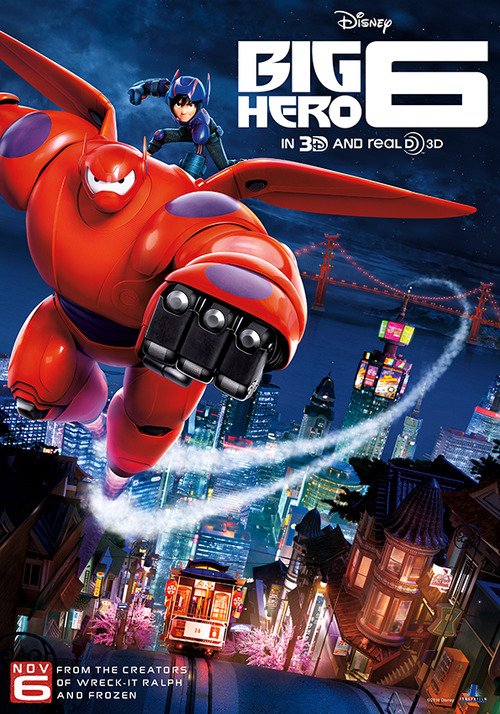 big_hero_6_film_locandina