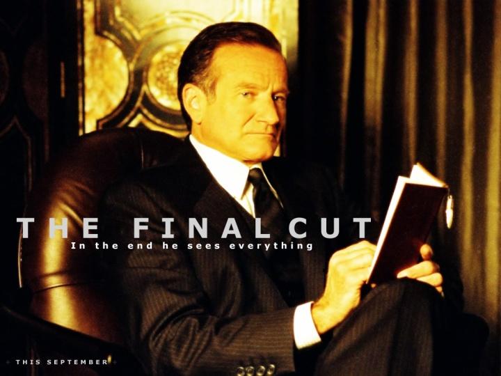 the-final-cut-locandina
