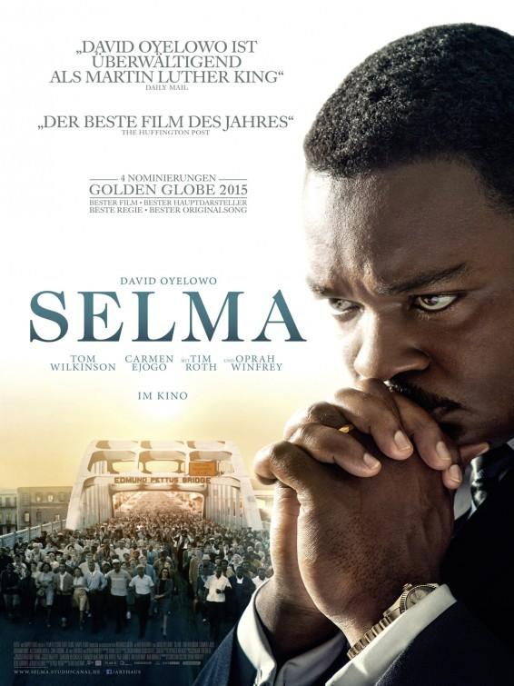 selma_-_la_strada_per_la_libertc3a0_teaser_poster_usa_mid