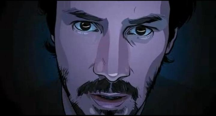 A_Scanner_Darkly