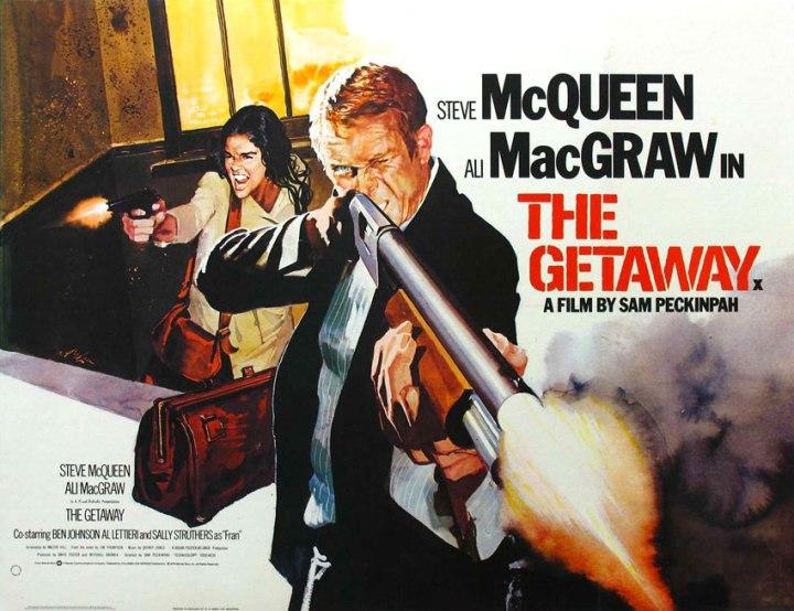getaway-peckinpah-mcqueen