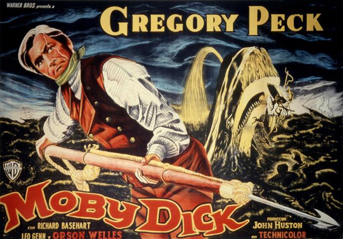 Moby-Dick.-Il-film-di-John-Houston-1956