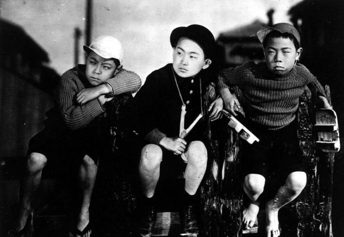 sono-nato-ma-ozu-1932