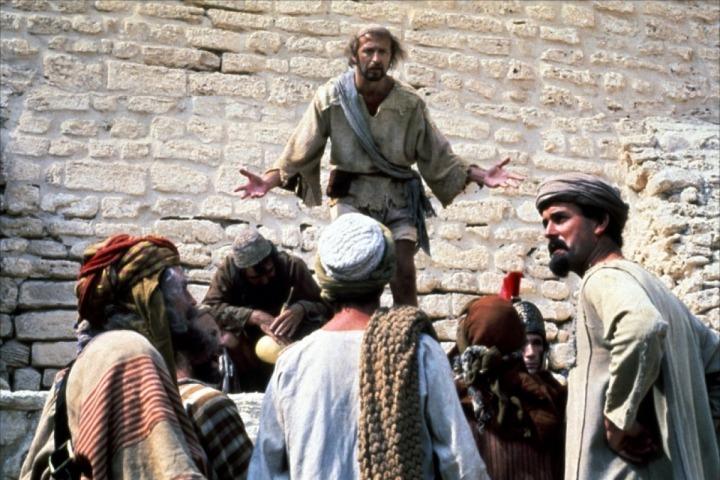 Brian-di-Nazareth-recensione