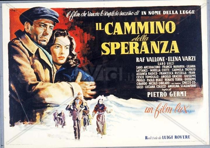 cammino_della_speranza_germi_cinemastino