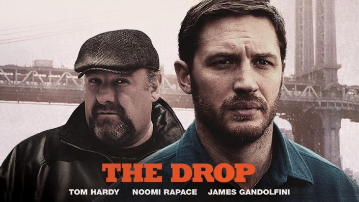 the_drop_chi_è_senza_colpa_locandina_cinemastino