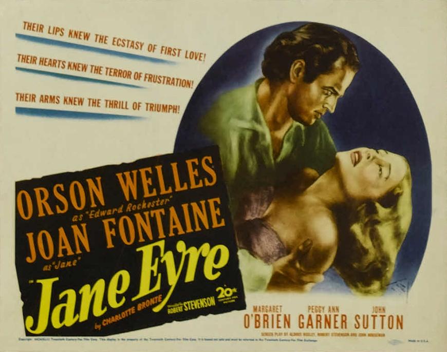 poster-jane-eyre-locandina-1942