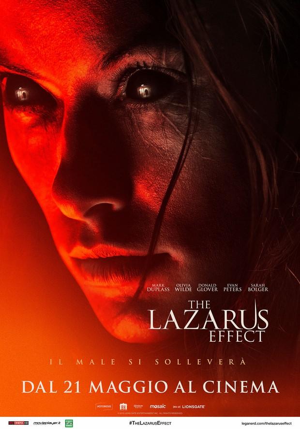 The-Lazarus-Effect-poster-italiano-dellhorror-con-Olivia-Wilde