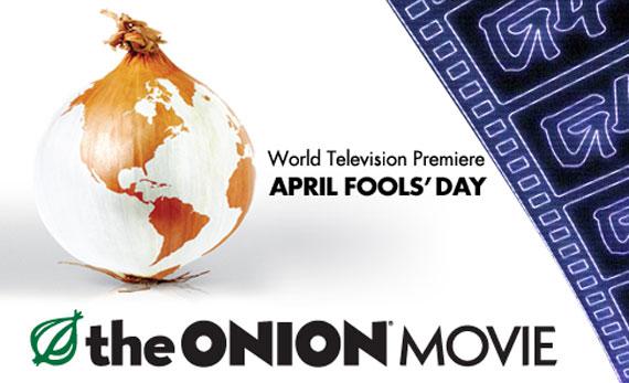 The-Onion-Movie-cinemastino-recensione