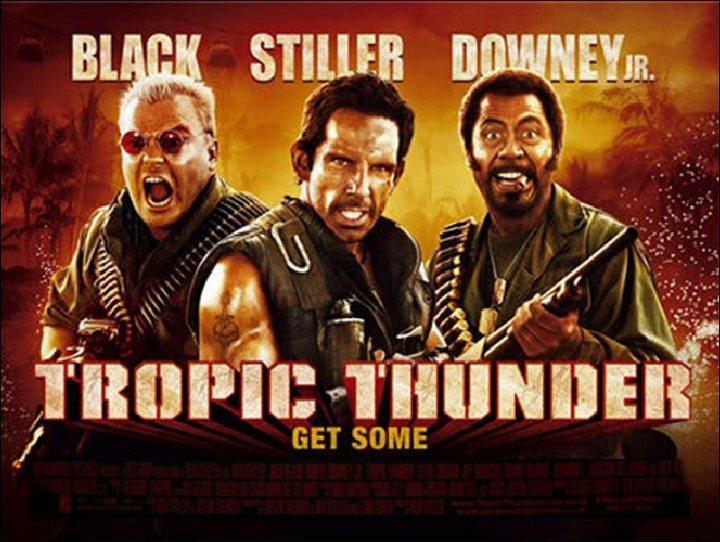 Tropic-Thunder-cinemastino