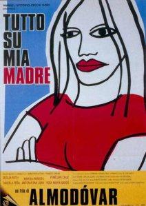 tutto_su_mia_madre_locandina_cinemastino