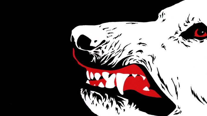 white_dog_fuller_cinemastino