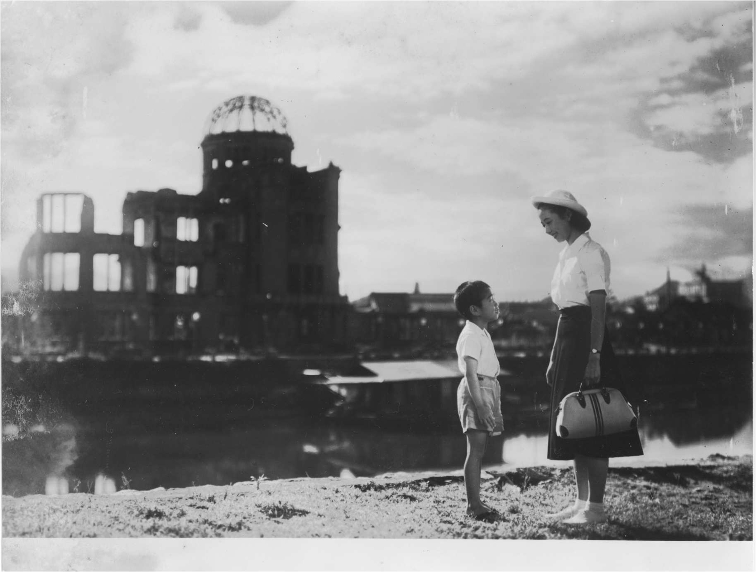 children-of-hiroshima-recensione