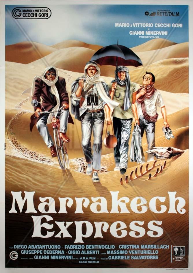 marrakech_express_diego_abatantuono_gabriele_salvatores