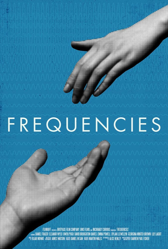 frequencies-recensione-cinemastino