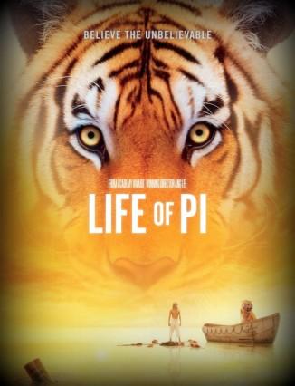 life-of-pi-poster-cinemastino