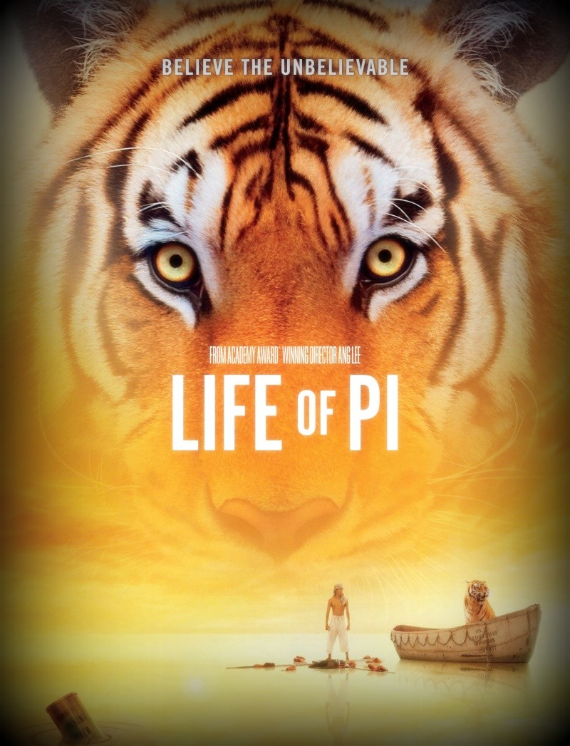 life-of-pi-poster-cinemastino