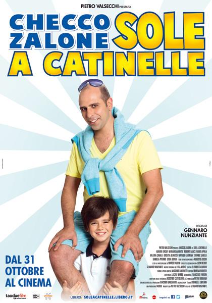 sole-a-catinelle-locandina-cinemastino