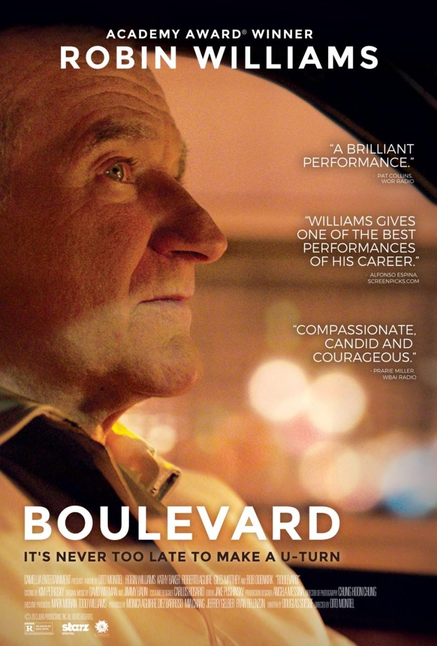 boulevard_robin_williams_locandina