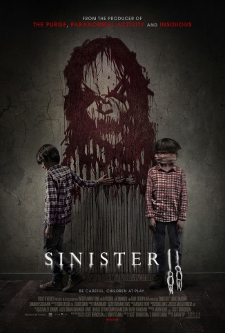 sinister-2-recensione-locandina