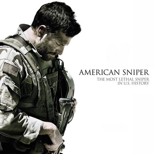 american-sniper-recensione-cinemastino
