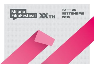 milano_film_festival_2015