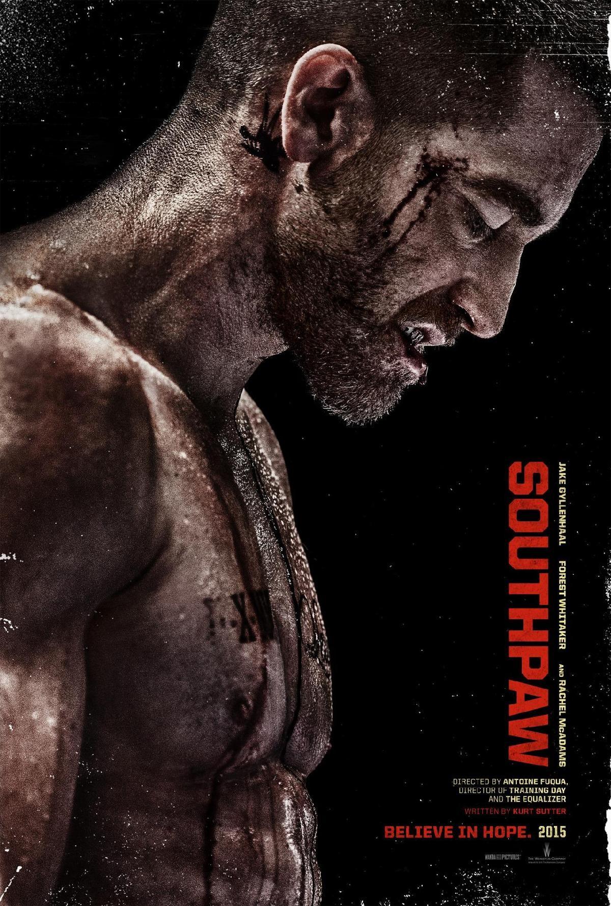 Southpaw-recensione-cineblog